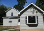 Foreclosed Home in Ithaca 48847 S CROSWELL RD - Property ID: 4197745731