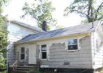 Foreclosed Home in Morenci 49256 TERRY HWY - Property ID: 4197747925