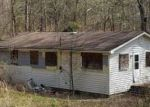 Foreclosed Home in Lewisburg 42256 LEWISBURG RD - Property ID: 4197773311