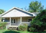 Foreclosed Home in Brooks 40109 KNOB CREEK RD - Property ID: 4197780319