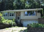 Foreclosed Home in Cedar Rapids 52405 M AVE NW - Property ID: 4197799148