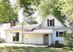 Foreclosed Home in Hagerstown 47346 W NORTHMARKET ST - Property ID: 4197818877