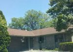 Foreclosed Home in Roselle 60172 E GRANVILLE AVE - Property ID: 4197826754