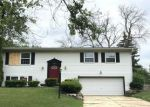 Foreclosed Home in Lisle 60532 59TH ST - Property ID: 4197836833