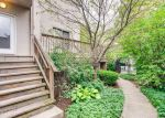 Foreclosed Home in Oak Park 60302 CHICAGO AVE - Property ID: 4197839450