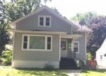 Foreclosed Home in Rockford 61104 16TH AVE - Property ID: 4197844713
