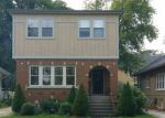 Foreclosed Home in River Forest 60305 WASHINGTON BLVD - Property ID: 4197847328