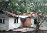 Foreclosed Home in Tifton 31794 MISSOURI AVE - Property ID: 4197863537