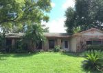 Foreclosed Home in Ocoee 34761 OAKWOOD LN - Property ID: 4197872742