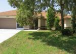 Foreclosed Home in Spring Hill 34608 LITTLE ST - Property ID: 4197874939