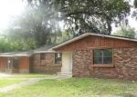 Foreclosed Home in Jacksonville 32211 FREE AVE - Property ID: 4197888505