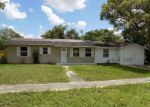Foreclosed Home in Spring Hill 34606 STILLWATER AVE - Property ID: 4197901199