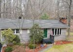 Foreclosed Home in Ridgefield 06877 MAMANASCO RD - Property ID: 4197957711