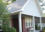 Foreclosed Home in Benton 72015 OAKBROOK - Property ID: 4197974793