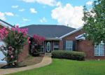 Foreclosed Home in Tuscaloosa 35405 INVERNESS PKWY - Property ID: 4197981347