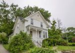 Foreclosed Home in Millville 1529 MAIN ST - Property ID: 4198197719