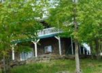Foreclosed Home in Tunkhannock 18657 WHIPPORWILL HOLLOW RD - Property ID: 4198309398