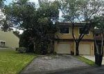 Foreclosed Home in Miami 33178 ADRA AVE - Property ID: 4198411445
