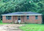 Foreclosed Home in Mobile 36618 NORTHVIEW DR - Property ID: 4198413641