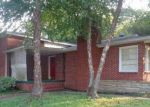 Foreclosed Home in Montgomery 36107 MCKINLEY AVE - Property ID: 4198415385