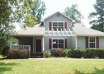Foreclosed Home in Oxford 36203 COUNTRY LN - Property ID: 4198416256