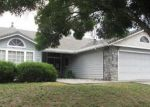 Foreclosed Home in Redding 96002 YAHI LN - Property ID: 4198426332