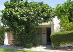 Foreclosed Home in Palm Springs 92262 N WHITEWATER CLUB DR - Property ID: 4198428980