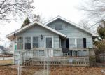 Foreclosed Home in Rockwood 48173 YORK ST - Property ID: 4198477581