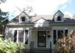 Foreclosed Home in Minneapolis 55412 NEWTON AVE N - Property ID: 4198482396