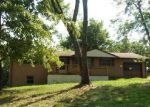 Foreclosed Home in High Point 27262 FRALEY FIELDS RD - Property ID: 4198488531