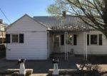Foreclosed Home in Raton 87740 S 4TH ST - Property ID: 4198504286