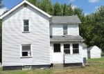 Foreclosed Home in Youngstown 44515 OHLTOWN RD - Property ID: 4198512620