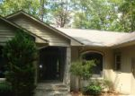 Foreclosed Home in Salem 29676 CHANNEL LN - Property ID: 4198528383