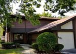 Foreclosed Home in Milwaukee 53223 W HEATHER AVE - Property ID: 4198543721