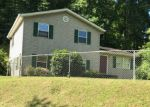 Foreclosed Home in Chapmanville 25508 PIGEON ROOST RD - Property ID: 4198546788