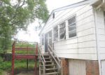 Foreclosed Home in Arnold 21012 WINDSONG DR - Property ID: 4198583570