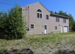 Foreclosed Home in Hillsborough 3244 2ND NH TPKE - Property ID: 4198612924