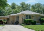 Foreclosed Home in Lincoln 68510 S 55TH ST - Property ID: 4198615543