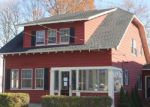 Foreclosed Home in Taunton 02780 SCHOOL ST - Property ID: 4198630881