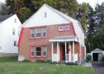 Foreclosed Home in Hartford 06112 POMFRET ST - Property ID: 4198647964
