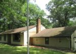 Foreclosed Home in Clinton 6413 NOD RD - Property ID: 4198654519