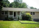 Foreclosed Home in Jaffrey 03452 ADAMS ST - Property ID: 4198656713