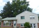 Foreclosed Home in Woodlyn 19094 VAUCLAIN AVE - Property ID: 4198700960