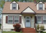 Foreclosed Home in Trenton 08618 RUTLEDGE AVE - Property ID: 4198709710
