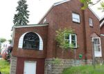 Foreclosed Home in Pittsburgh 15235 MCCUTCHEON LN - Property ID: 4198724603