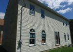 Foreclosed Home in Canonsburg 15317 1/2 W COLLEGE ST - Property ID: 4198729861