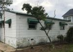 Foreclosed Home in Tuckerton 08087 S GREEN ST - Property ID: 4198736420