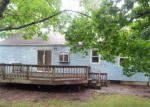 Foreclosed Home in Cherry Hill 08034 STANFORD RD - Property ID: 4198737289