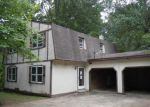 Foreclosed Home in Trinity 27370 CREEKVIEW DR - Property ID: 4198753503