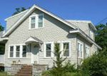 Foreclosed Home in Somers Point 08244 SUNNY AVE - Property ID: 4198767970